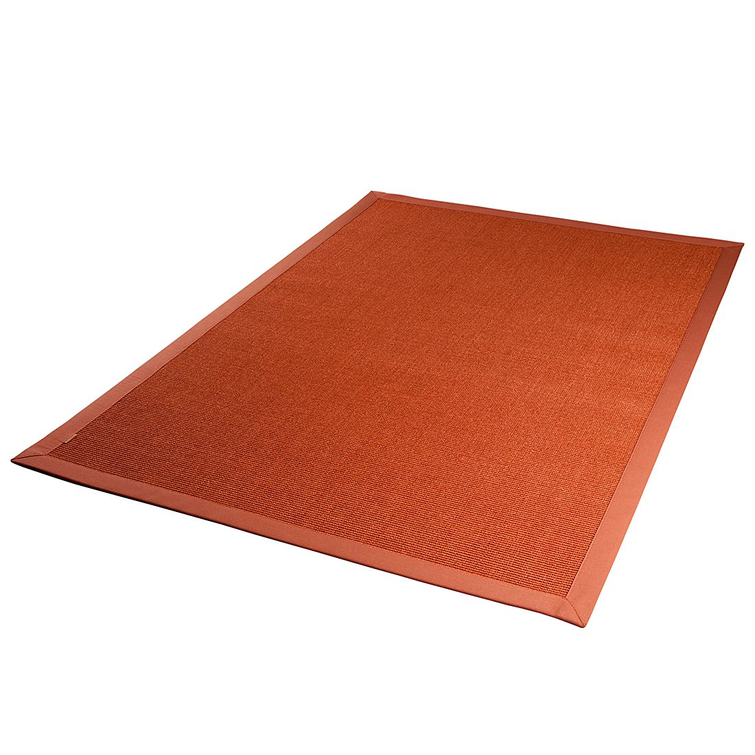 Teppich Mara A2 – Terrakotta – 170 x 230 cm, DEKOWE kaufen