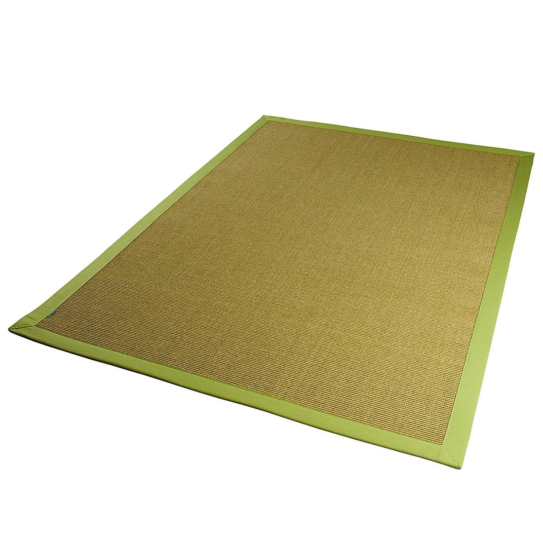 Teppich Mara A2 – Avocado – 170 x 230 cm, DEKOWE günstig bestellen