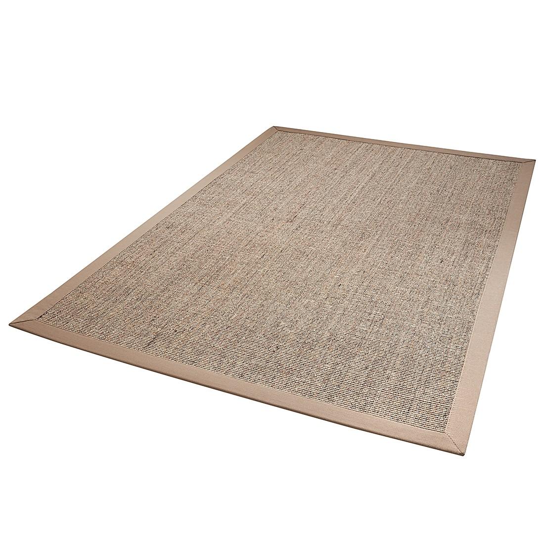 Teppich Mara A2 – Beige – 133 x 190 cm, DEKOWE bestellen