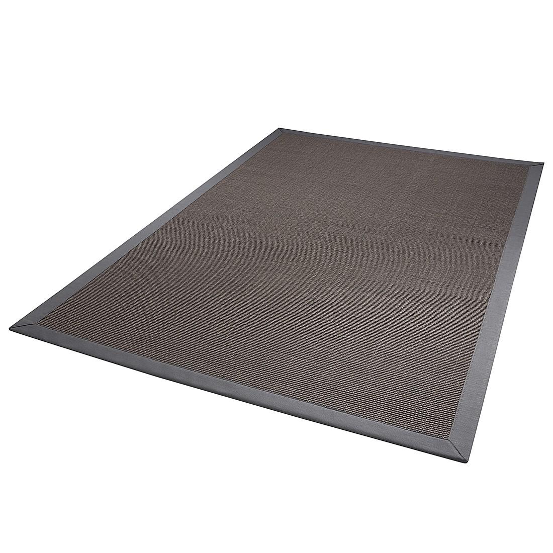 Teppich Mara A2 – Platin – 67 x 133 cm, DEKOWE online kaufen