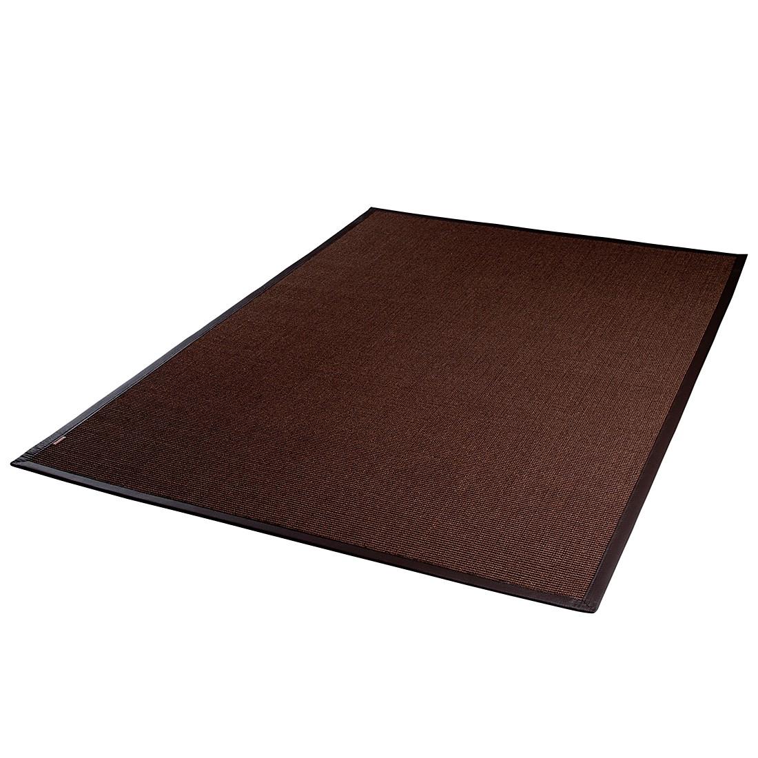 Teppich Mara A1 – Mokka – 133 x 190 cm, DEKOWE online kaufen
