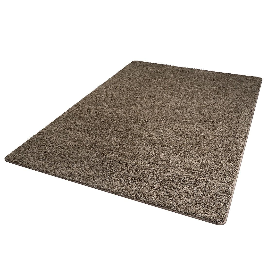 Teppich Noblesse Classic – Sand – 170 x 230 cm, DEKOWE günstig