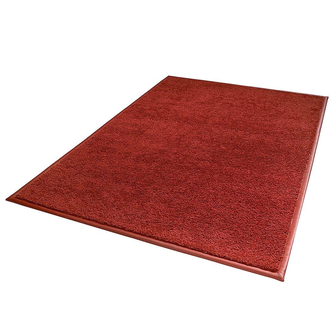 Teppich Noblesse Exclusiv – Rot – 133 x 190 cm, DEKOWE bestellen