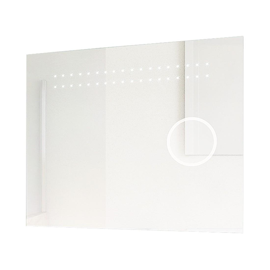 schminkspiegel mit beleuchtung g nstig kaufen. Black Bedroom Furniture Sets. Home Design Ideas