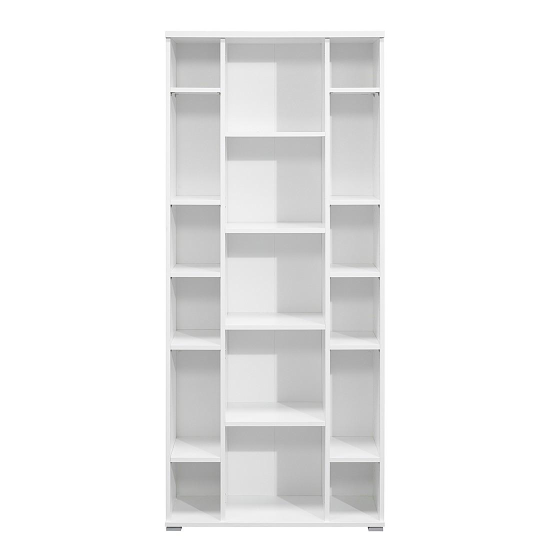 designregal rio art wei. Black Bedroom Furniture Sets. Home Design Ideas