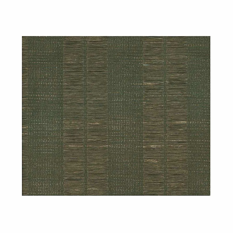 Designrollo Conrast Braun – 180×160 cm, mydeco günstig online kaufen