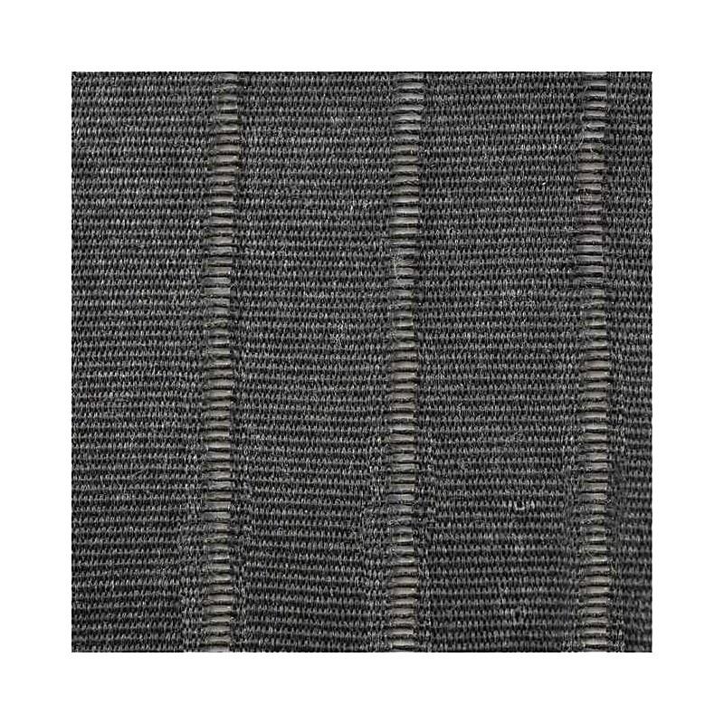 Designrollo Stripe Grau – 120×160 cm, mydeco online bestellen
