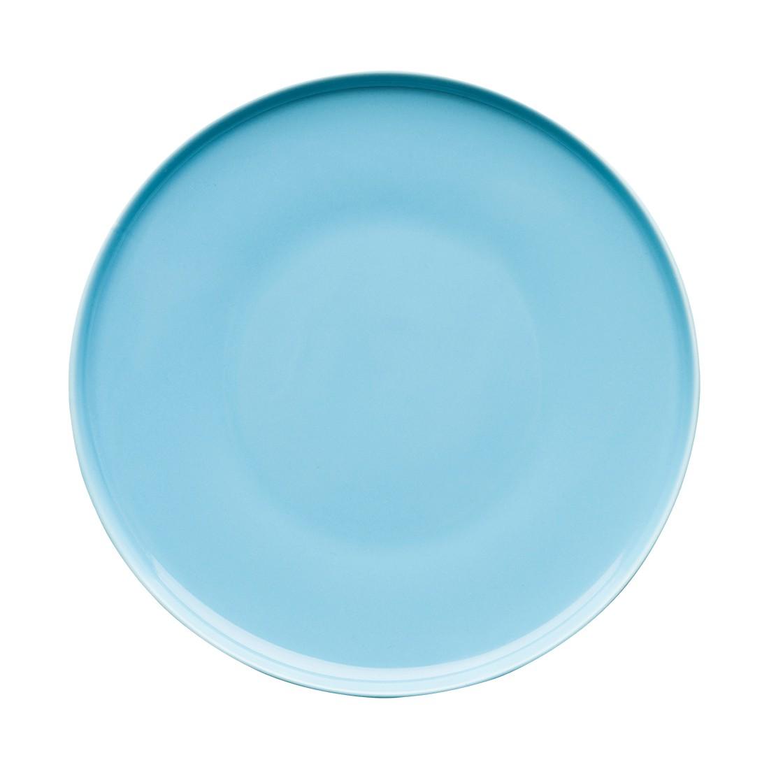 Dessertteller POP – Keramik Türkis, Sagaform jetzt kaufen