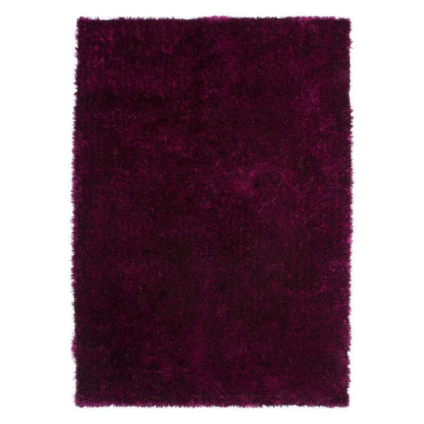 Diamond 700 – Kunststoff Violett – 200cm x 290cm, Kayoom online bestellen