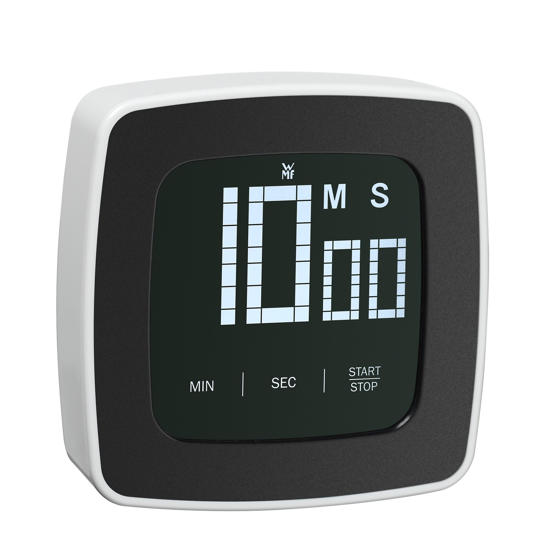 Digitaler Kurzzeitmesser, WMF online kaufen
