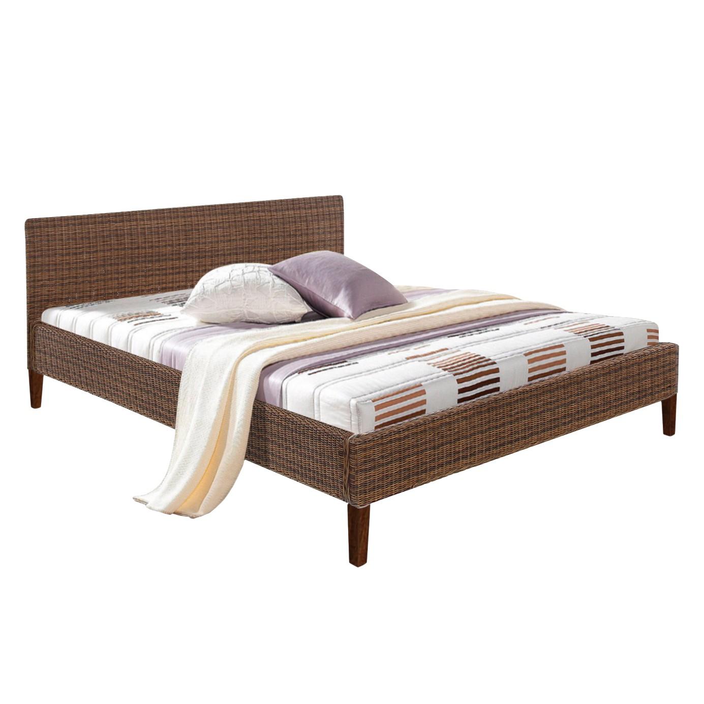 home24 b cherwand lillehammer interessante ideen f r die gestaltung eines raumes. Black Bedroom Furniture Sets. Home Design Ideas