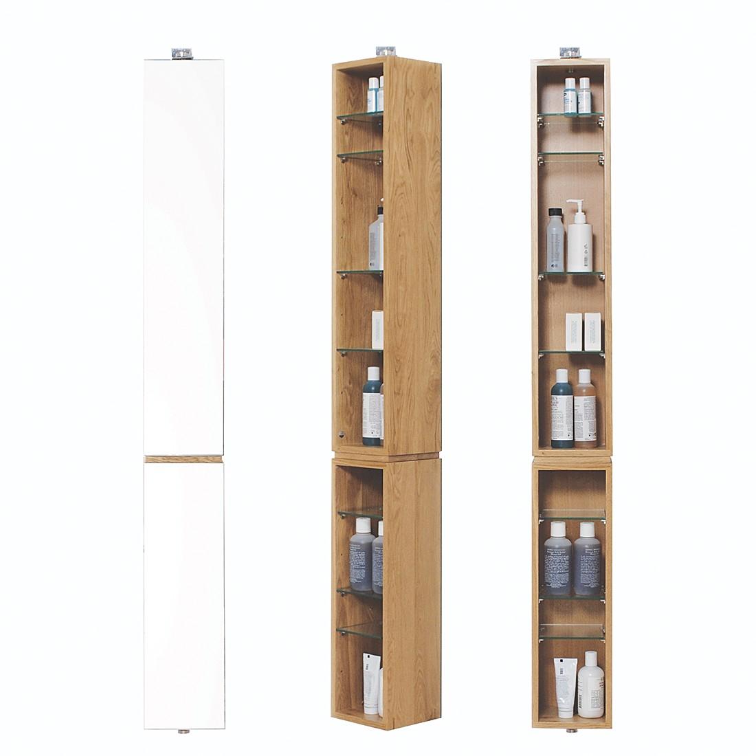 drehschrank spiegel sonstige preisvergleiche. Black Bedroom Furniture Sets. Home Design Ideas