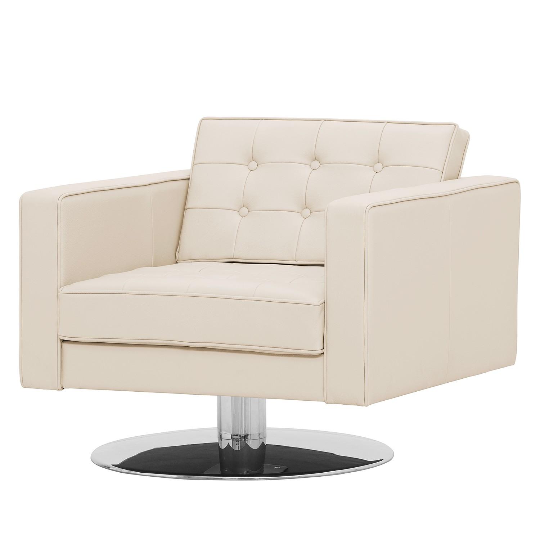 drehsessel preis vergleich 2016. Black Bedroom Furniture Sets. Home Design Ideas