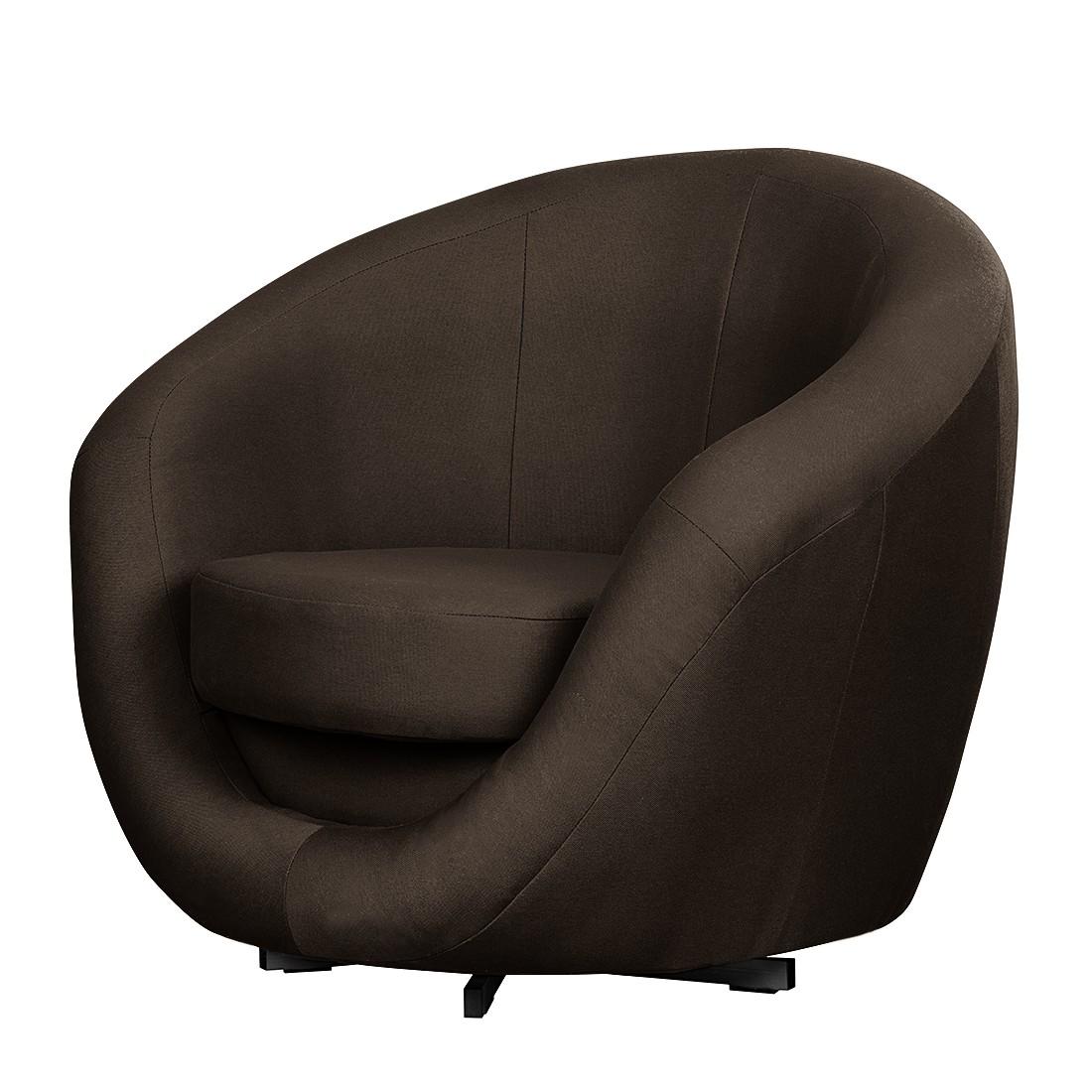 moderne fauteuils de salon design pas cher fs inspire. Black Bedroom Furniture Sets. Home Design Ideas