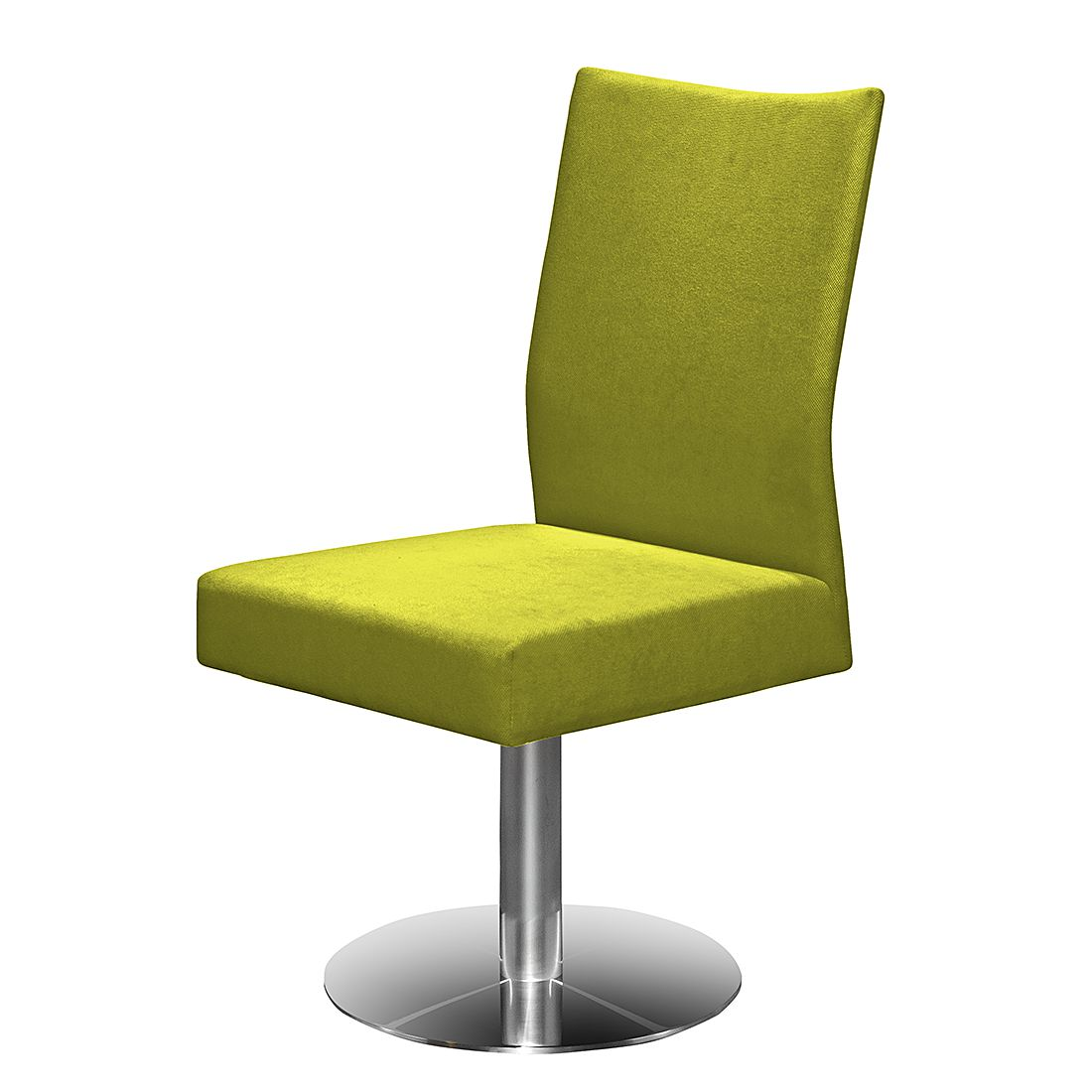 Drehstuhl Set – Grün, Arte M bestellen