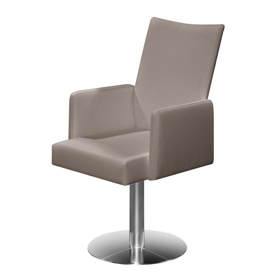 stuhl sitzh he 60 cm preisvergleiche erfahrungsberichte. Black Bedroom Furniture Sets. Home Design Ideas