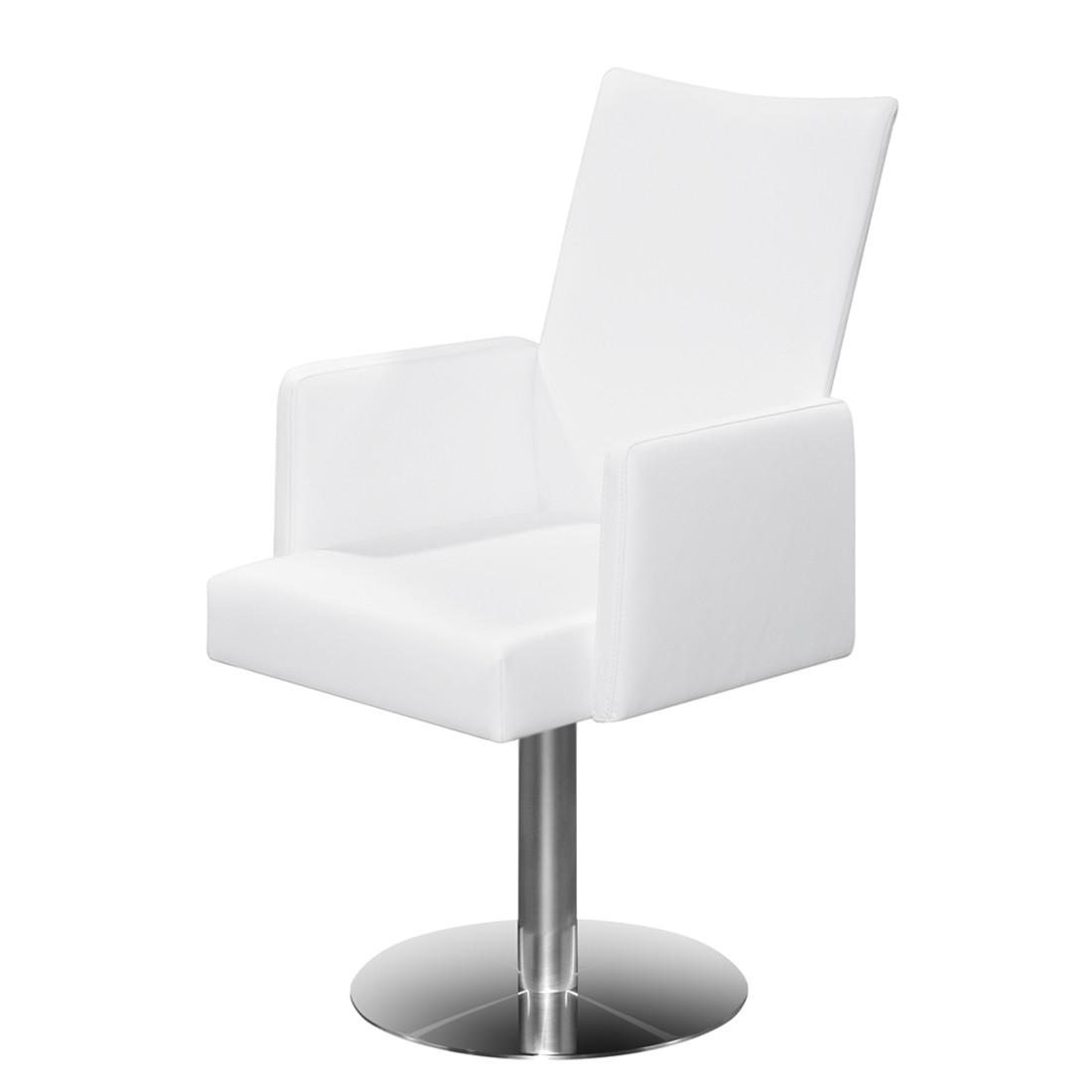 Drehstuhl Set I   Kunstleder Weiß, Arte Mu20ac 399,99Anbieter:  Home24.atVersand: Kostenlos