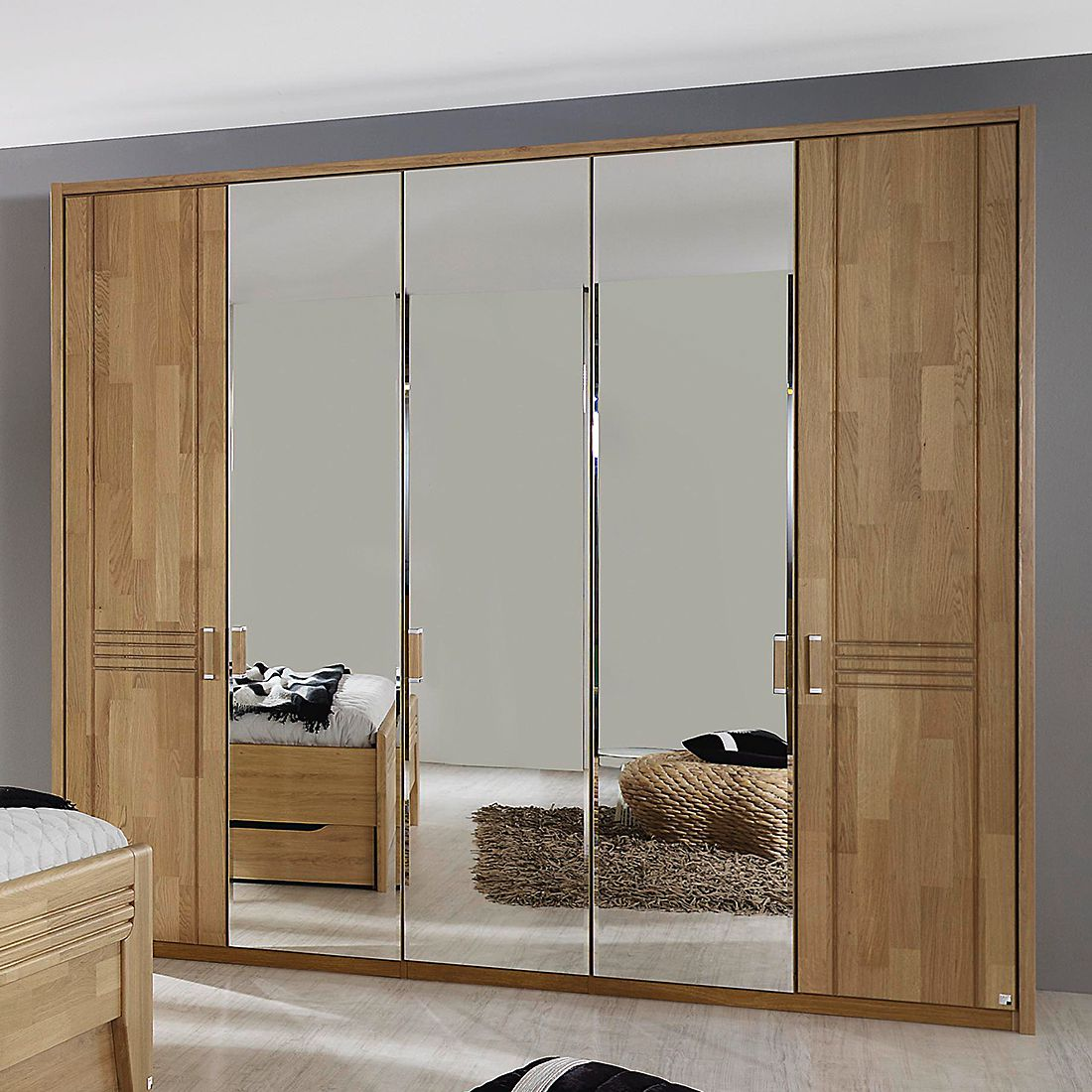 paneel rauch steffen ma e breite 58 cm h he 42 cm tiefe 38 pictures to pin on pinterest. Black Bedroom Furniture Sets. Home Design Ideas