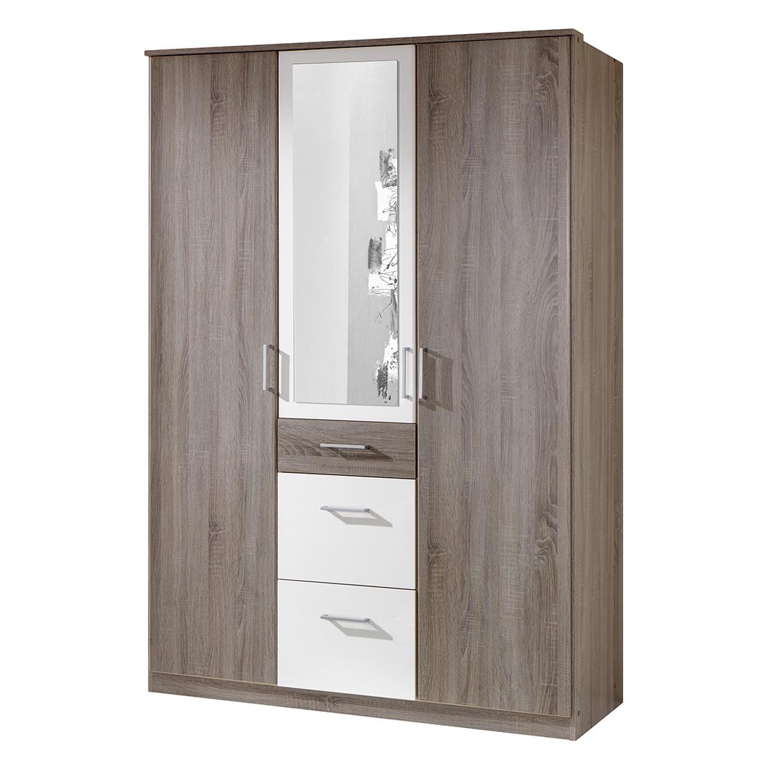 dreht renschr nke archive seite 49 von 57. Black Bedroom Furniture Sets. Home Design Ideas