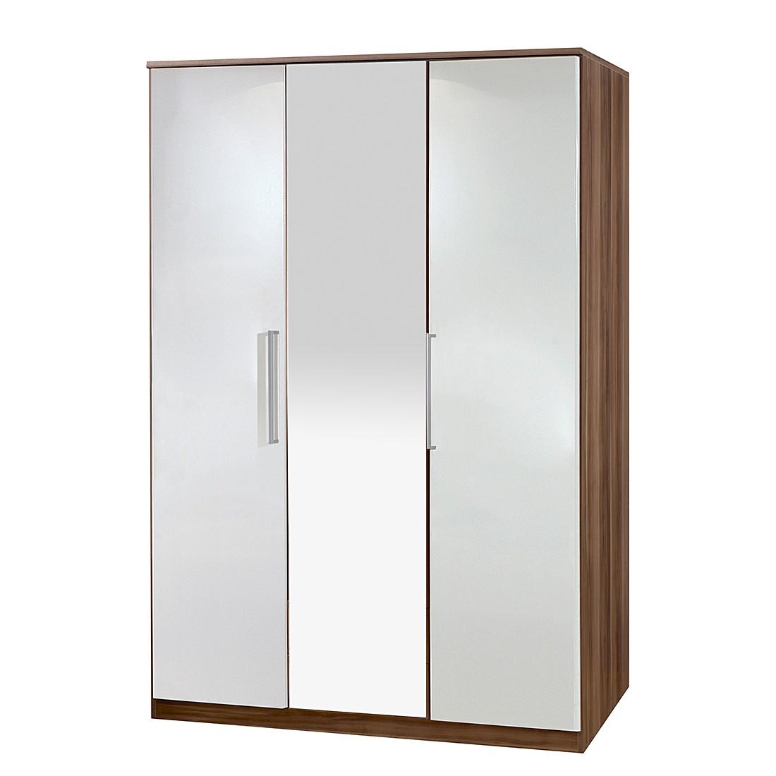Shopping portail free for Miroir 2 metres