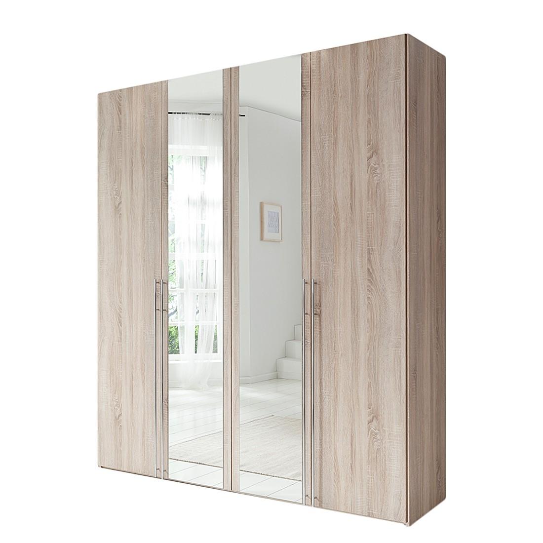 kleiderschr nke archives. Black Bedroom Furniture Sets. Home Design Ideas