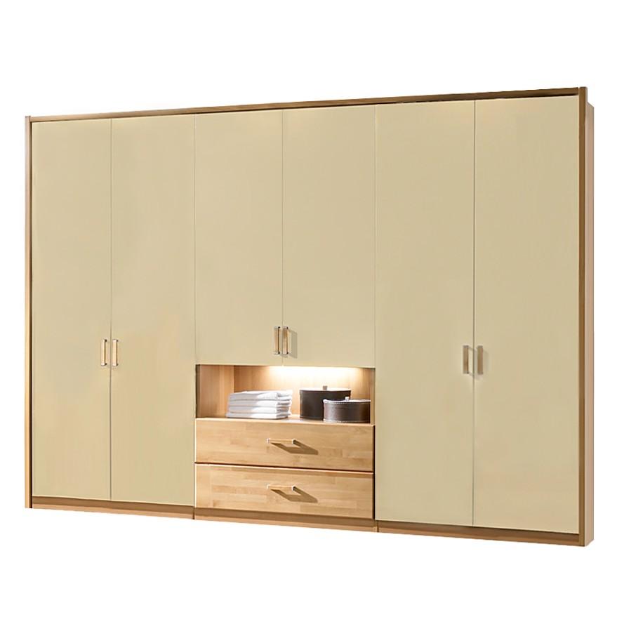 Holzboden badezimmer fusbodenheizung innenr ume und for Holzboden badezimmer