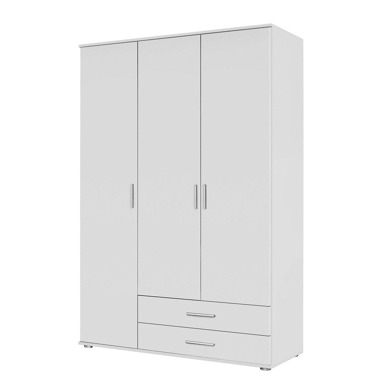 #404040 Pivotante Guide D'achat 1021 armoire portes coulissantes frein 1500x1500 px @ aertt.com