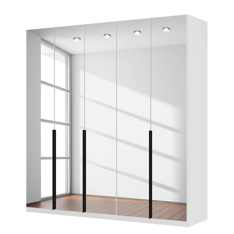 vraryd tisch wei bambus wei ikea tipps vom einrichter. Black Bedroom Furniture Sets. Home Design Ideas