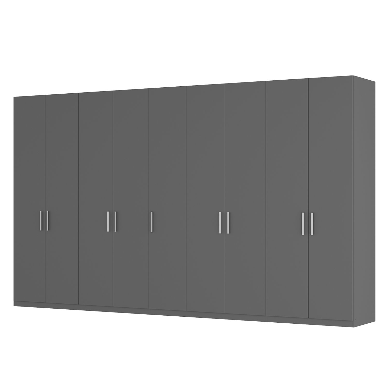 bejublad induktionskochfeld bridge funktion wei ikea. Black Bedroom Furniture Sets. Home Design Ideas