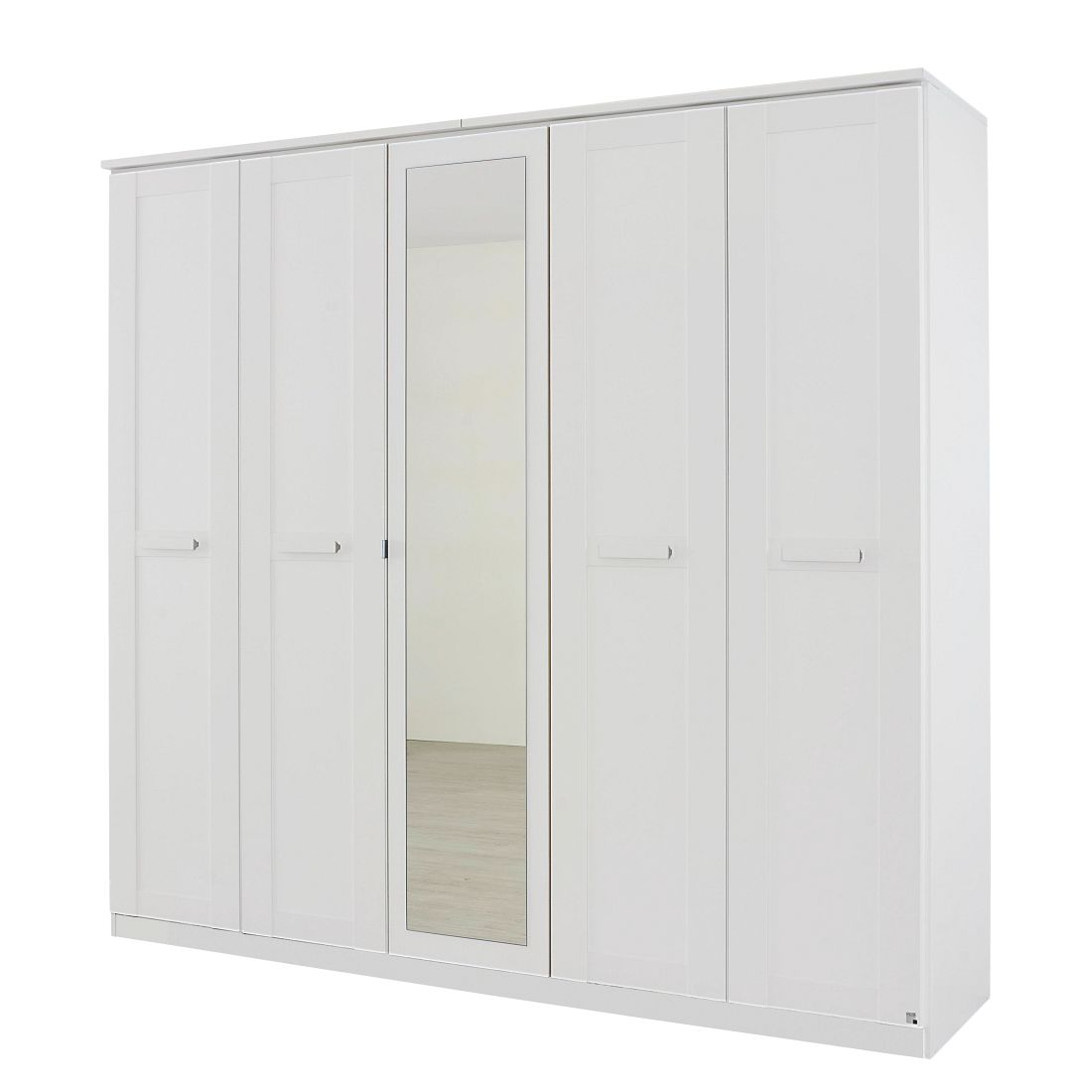 dreht renschrank utrecht i alpinwei spiegel schrankbreite 136 cm 3 t rig. Black Bedroom Furniture Sets. Home Design Ideas