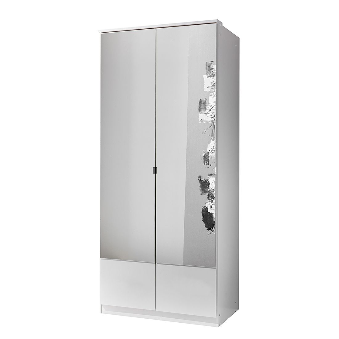 Tritoo vente home24 for Meuble 90 cm largeur