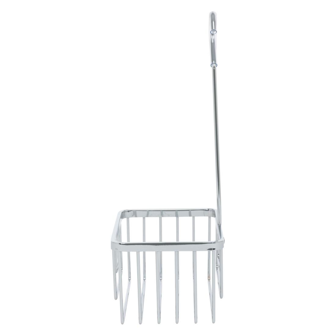 duschkorb zum einh ngen sonstige preisvergleiche. Black Bedroom Furniture Sets. Home Design Ideas