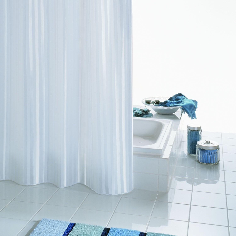 duschvorhang nach mass preisvergleiche erfahrungsberichte und kauf bei nextag. Black Bedroom Furniture Sets. Home Design Ideas