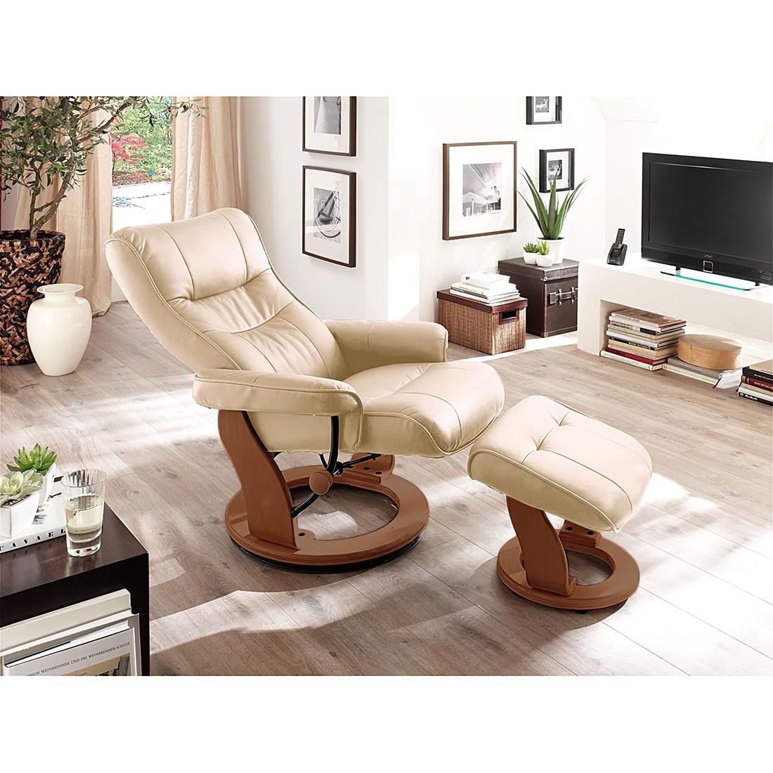 relaxsessel westerwald mit hocker sessel fernsehsessel relaxliege ruhesessel ebay. Black Bedroom Furniture Sets. Home Design Ideas
