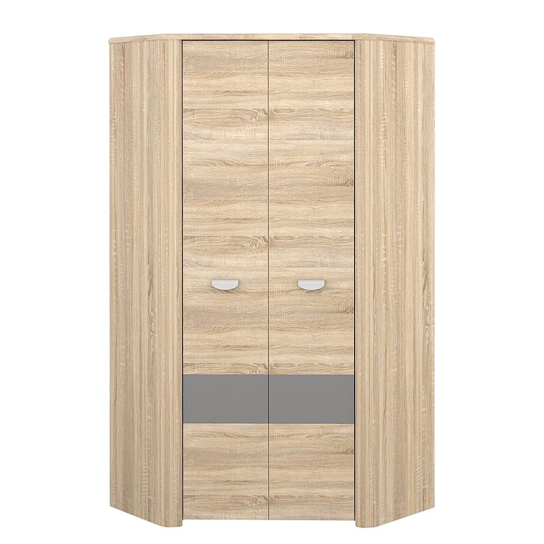 eck kleiderschrank preisvergleiche erfahrungsberichte und kauf bei nextag. Black Bedroom Furniture Sets. Home Design Ideas