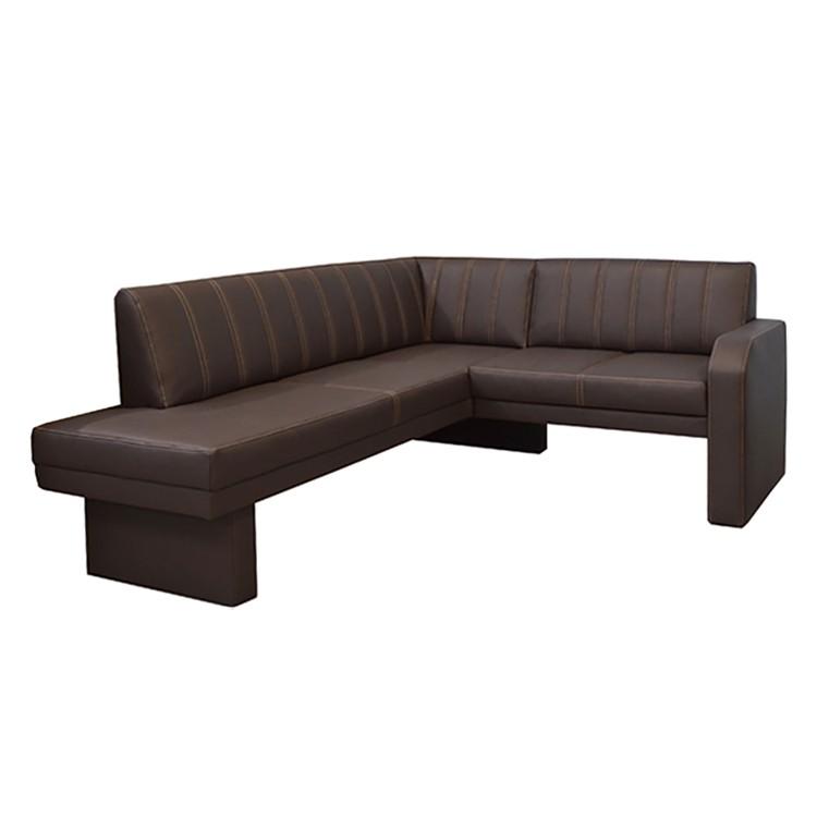 eckbank mit stauraum preisvergleiche erfahrungsberichte und kauf bei nextag. Black Bedroom Furniture Sets. Home Design Ideas