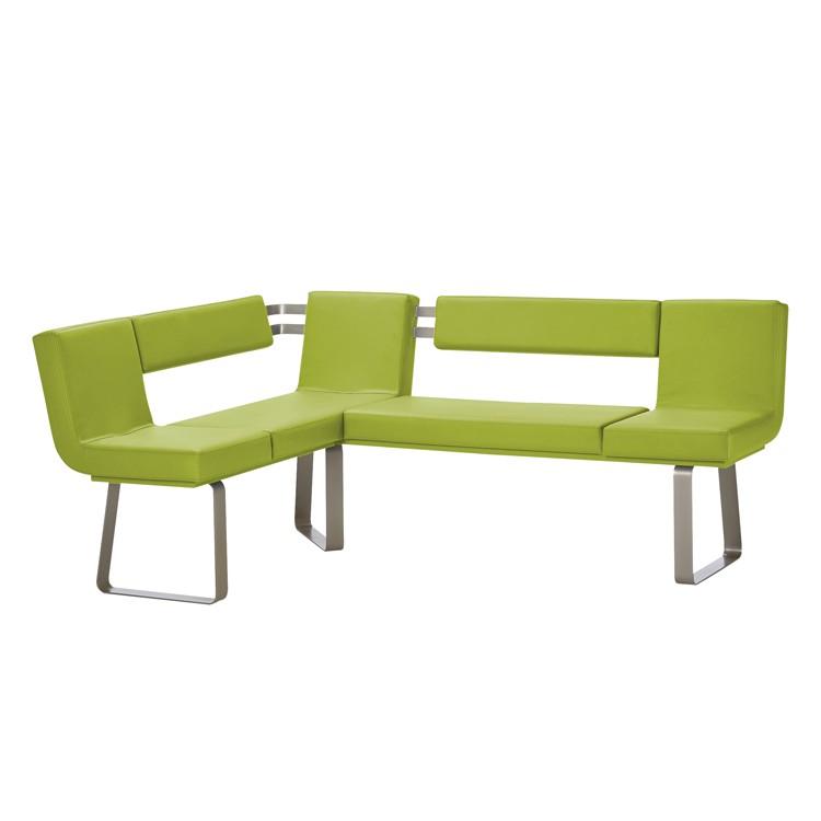 eckbank gr n preisvergleiche erfahrungsberichte und kauf bei nextag. Black Bedroom Furniture Sets. Home Design Ideas