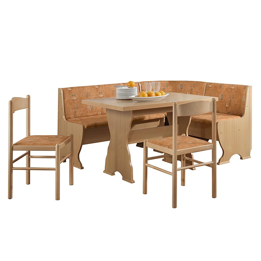 eckbankgruppe 120 120 g nstig kaufen. Black Bedroom Furniture Sets. Home Design Ideas