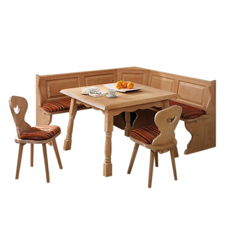 sitzkissen eckbank preisvergleiche erfahrungsberichte. Black Bedroom Furniture Sets. Home Design Ideas