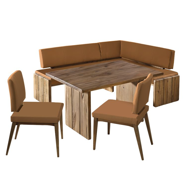 eckbank eiche sonstige preisvergleiche erfahrungsberichte und kauf bei nextag. Black Bedroom Furniture Sets. Home Design Ideas
