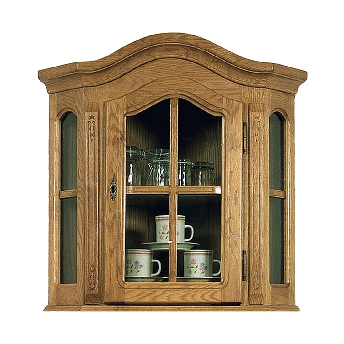 eckh ngevitrine babel. Black Bedroom Furniture Sets. Home Design Ideas