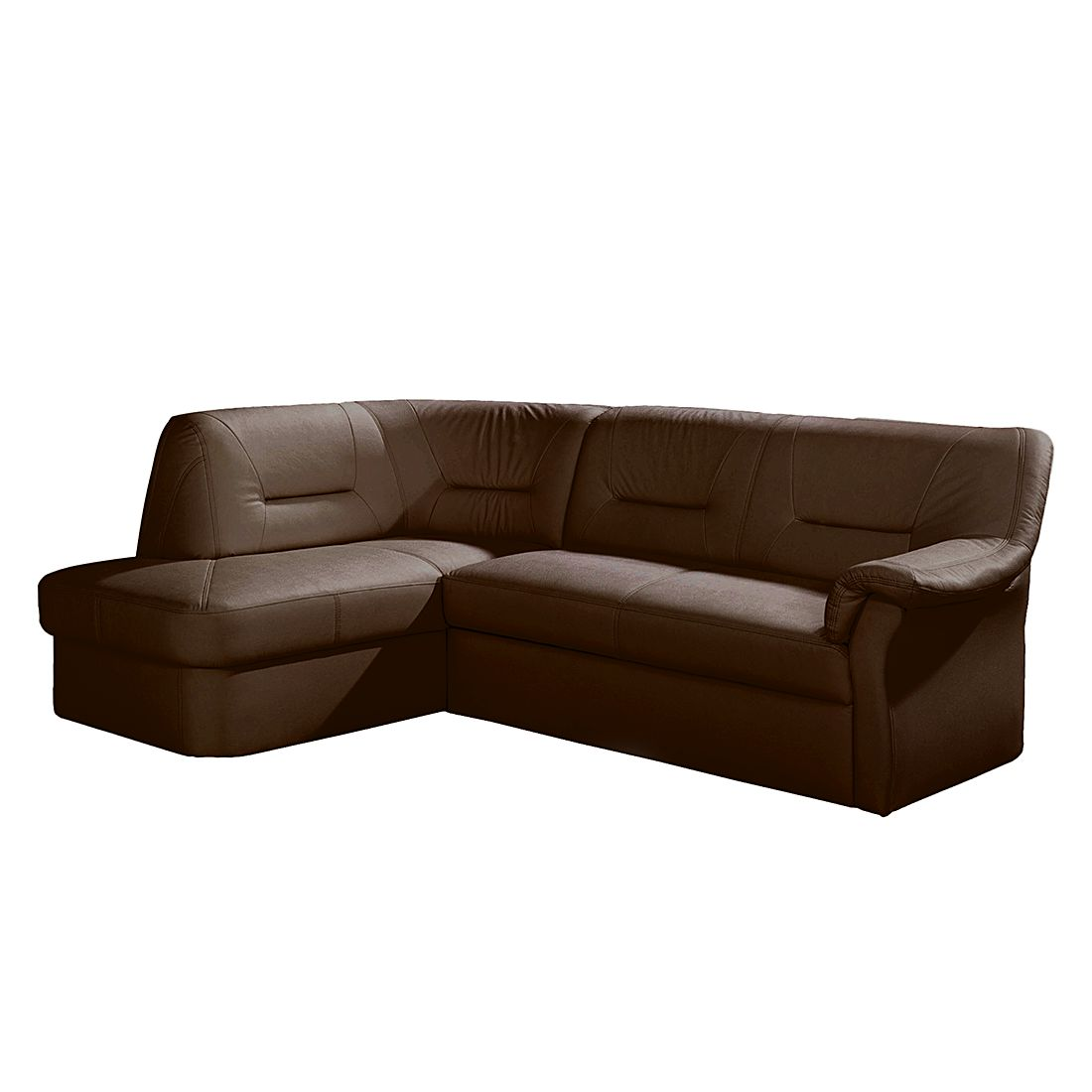 libreria divisoria ikea. Black Bedroom Furniture Sets. Home Design Ideas