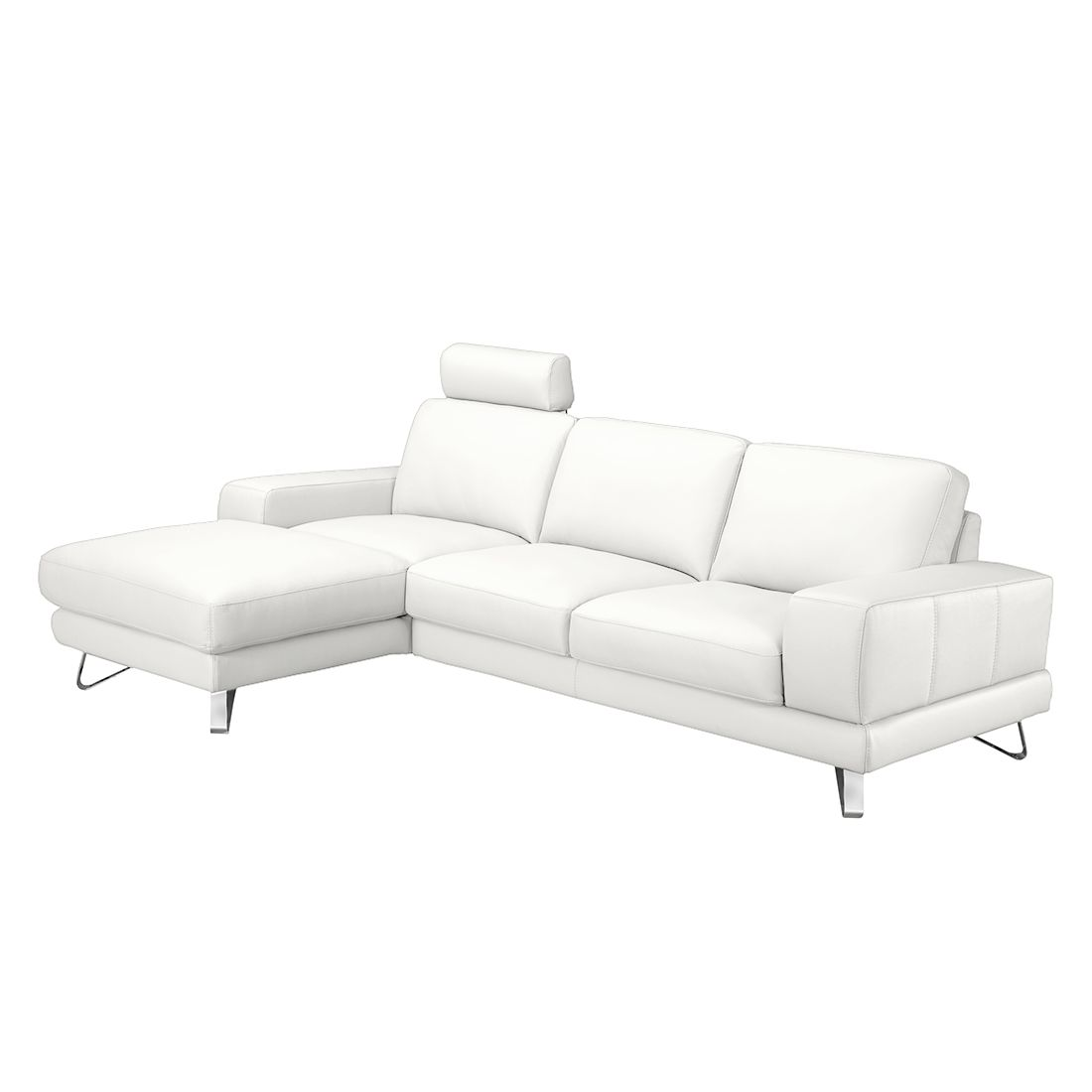 ecksofas online kaufen. Black Bedroom Furniture Sets. Home Design Ideas