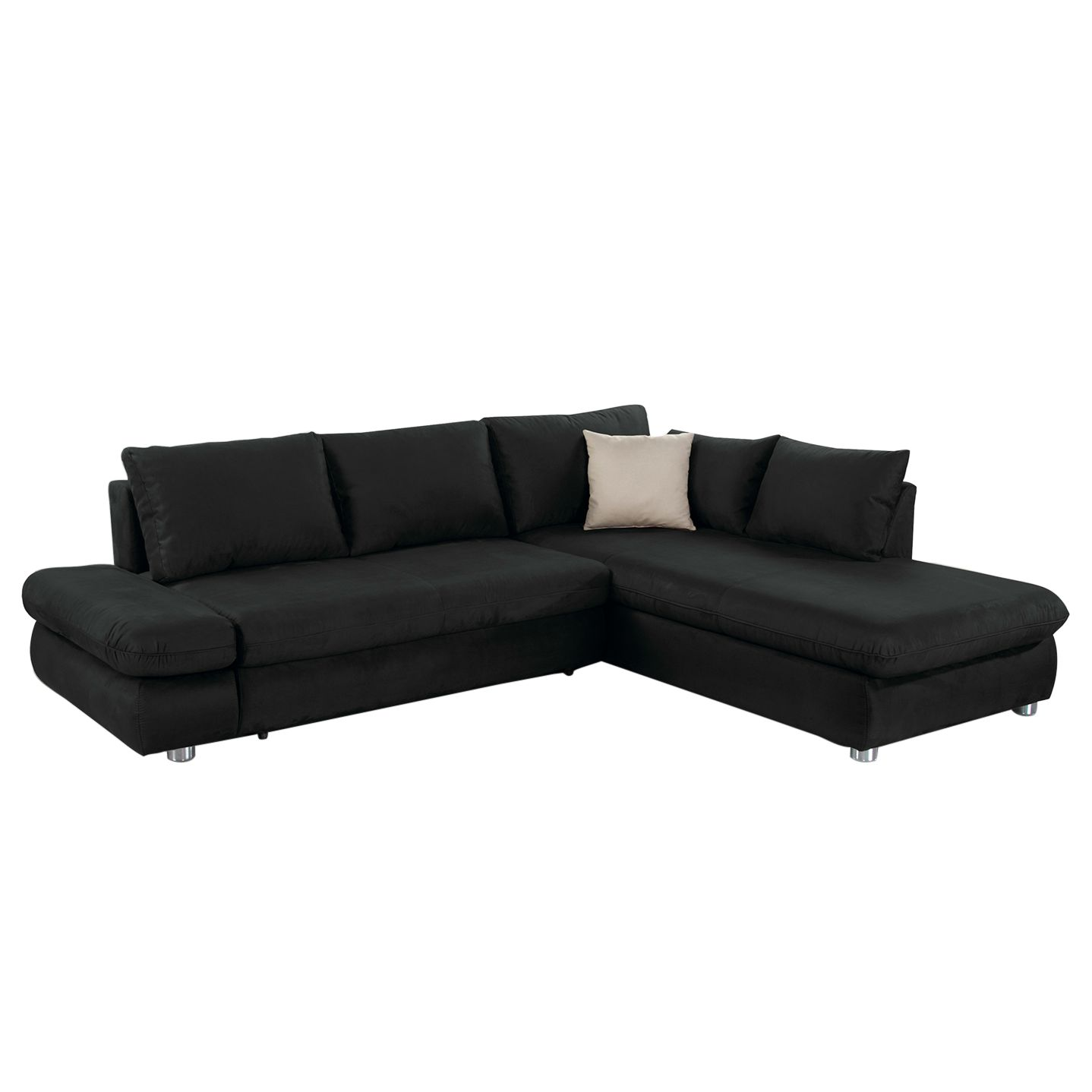 design couch g nstig kaufen. Black Bedroom Furniture Sets. Home Design Ideas