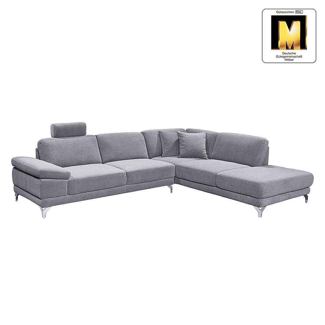 ecksofa mit verstellbaren sonstige preisvergleiche erfahrungsberichte und kauf bei nextag. Black Bedroom Furniture Sets. Home Design Ideas