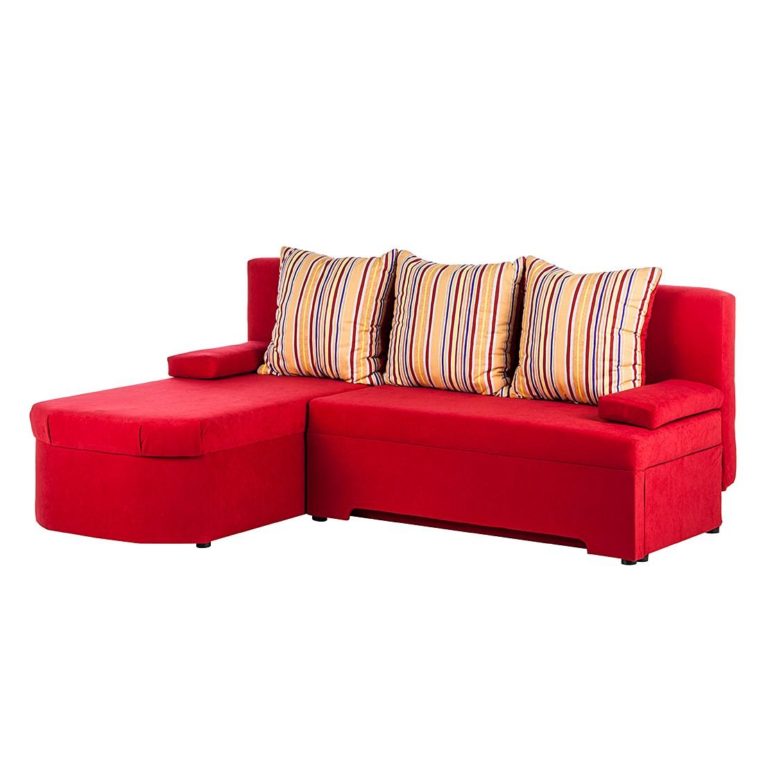 schlafsofa homely microfaser gr n sofa homely microfaser gr n mooved g nstig kaufen. Black Bedroom Furniture Sets. Home Design Ideas