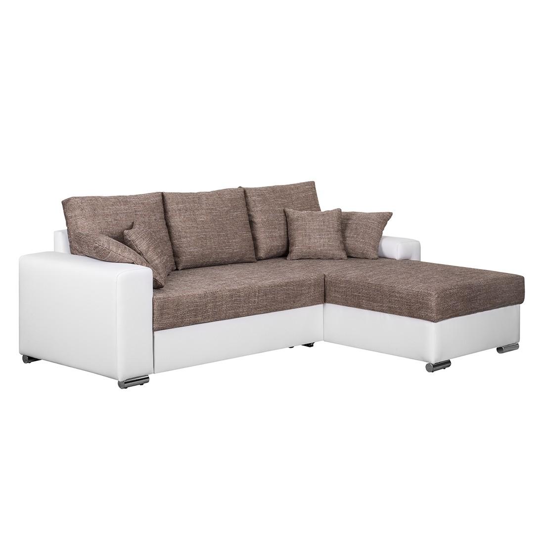 ecksofa schlaffunktion preisvergleiche erfahrungsberichte und kauf bei nextag. Black Bedroom Furniture Sets. Home Design Ideas