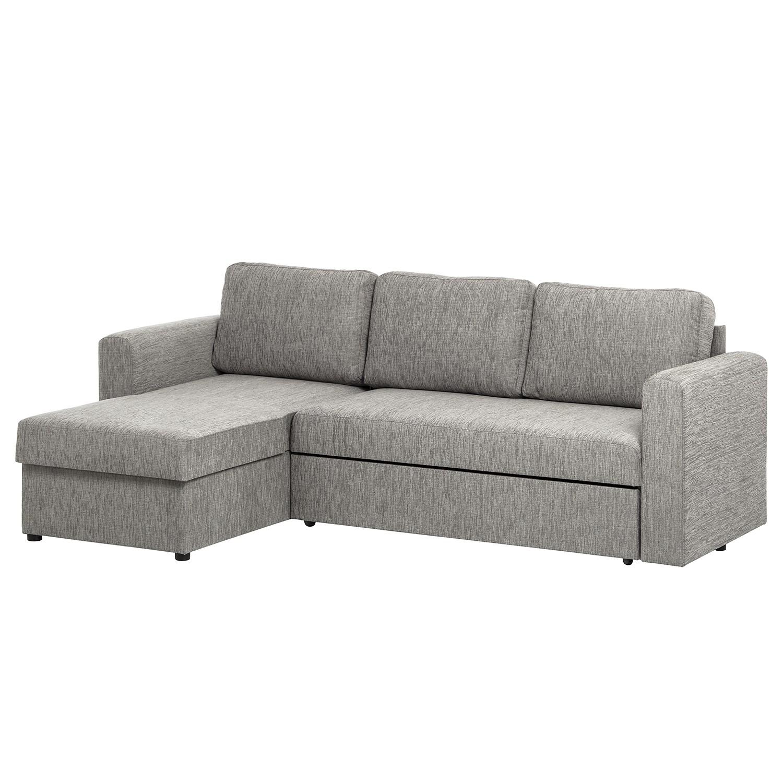 grijze hoekbank stof vergelijken kopen tot 70 korting. Black Bedroom Furniture Sets. Home Design Ideas