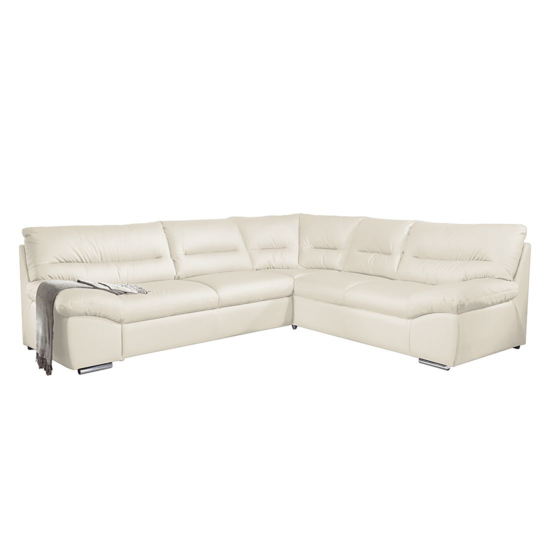 r ckenlehne f r bett preisvergleiche erfahrungsberichte und kauf bei nextag. Black Bedroom Furniture Sets. Home Design Ideas