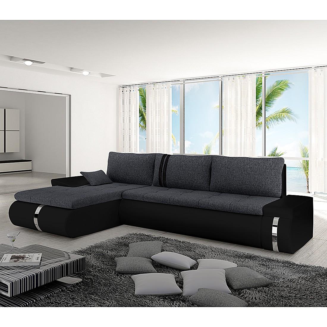 ecksofa mit schlaffunktion schweiz ecksofa mit. Black Bedroom Furniture Sets. Home Design Ideas